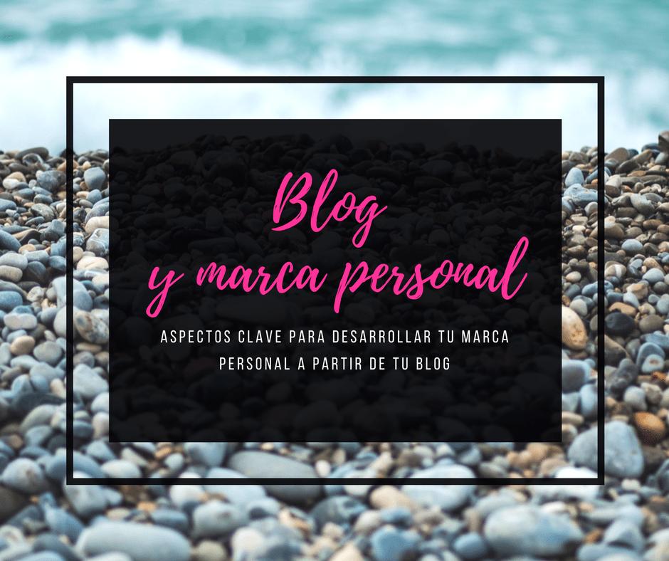 marca personal blog lc web design Gracia Olivenza