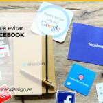 Errores a evitar en tu facebook live