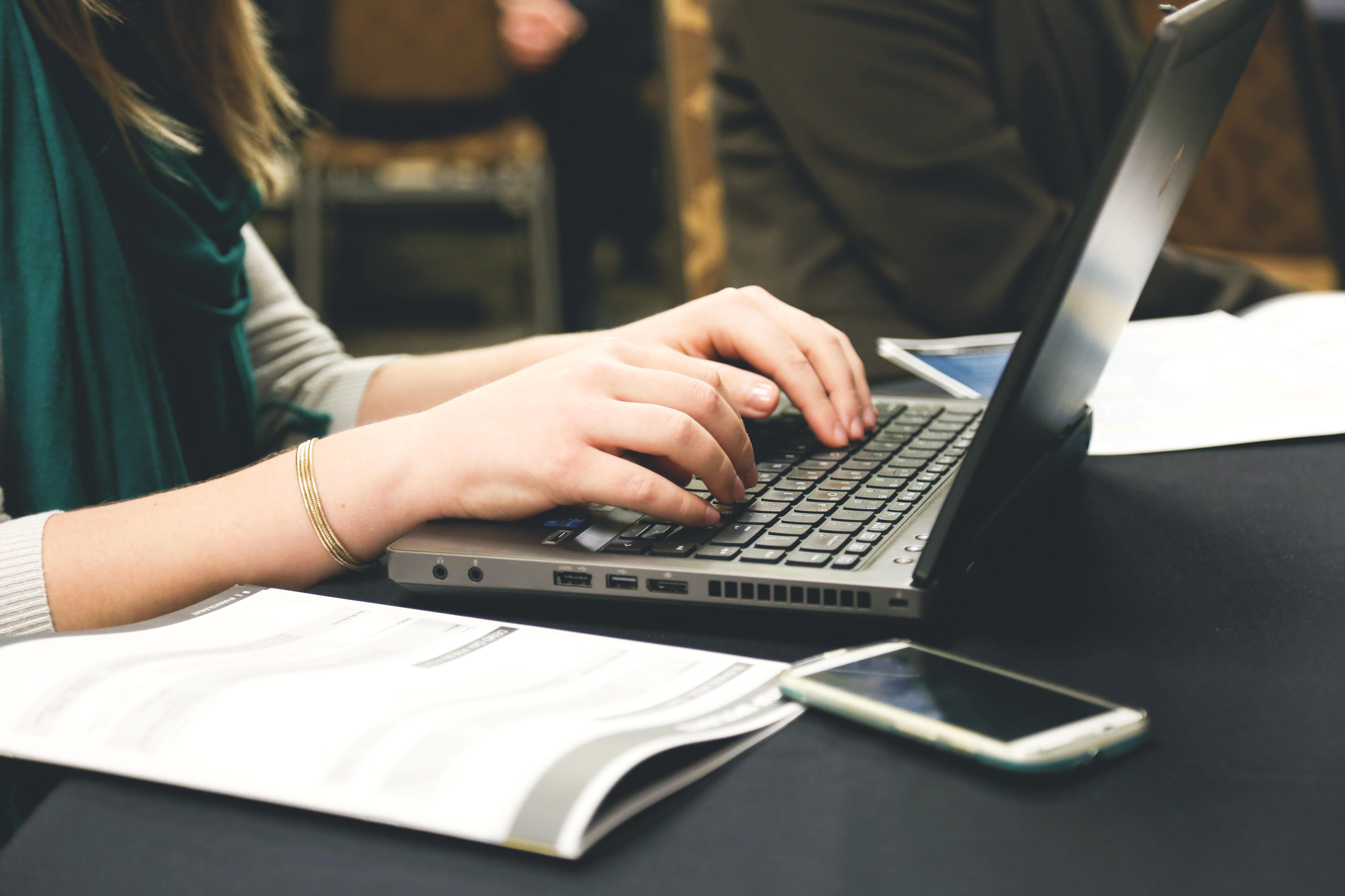 seo copywriting agencia marketing digital